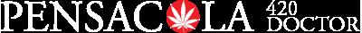 pensacola-420-doctor-logo2