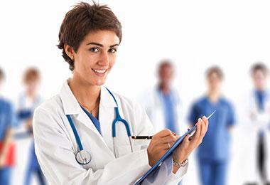 Medical-Marijuana-Clinic