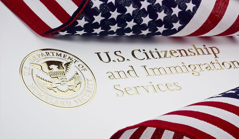 Immigration-Medical-Physical-Examination