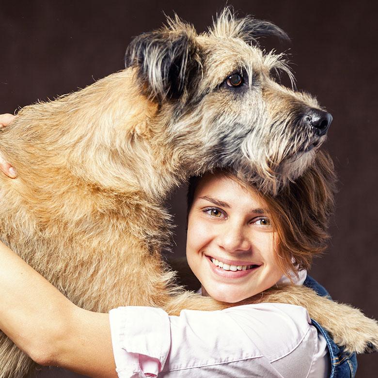 pensacola-420-doctor-EMOTIONAL-SUPPORT-ANIMAL